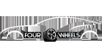 fourwheels.eu